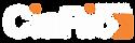 logo-CIARIO.png