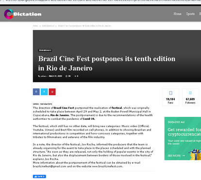 dictation-brazilcinfest-postpones.png