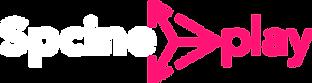 logo-spcine.png