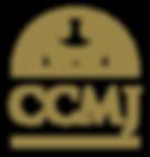 Marca CCMJ Sigla-ouro-velho.png