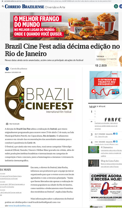 correio-brasiliense.jpg