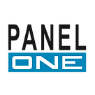 Panel-One-Transparent.png