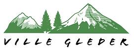 Logo Ville Gleder.png