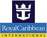 Royal Caribean Cruise Vacations