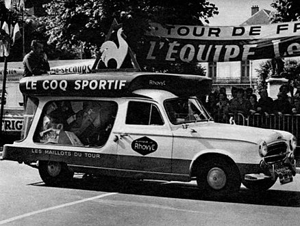 tour de france limoges 1967. Black Bedroom Furniture Sets. Home Design Ideas