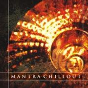 MantraChillout.jpg
