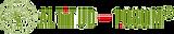 logo_altitud.png