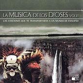 La_Musica_De_Los_Dioses_Volumen_II--Fron