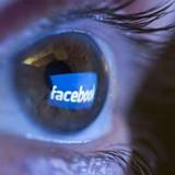 Problemes de reputació per Facebook