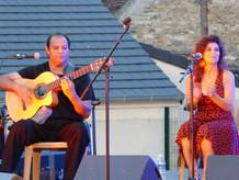 2015-07-03 Kejaleo - Festival de Jazz'n