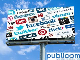 Per què són importants les xarxes socials