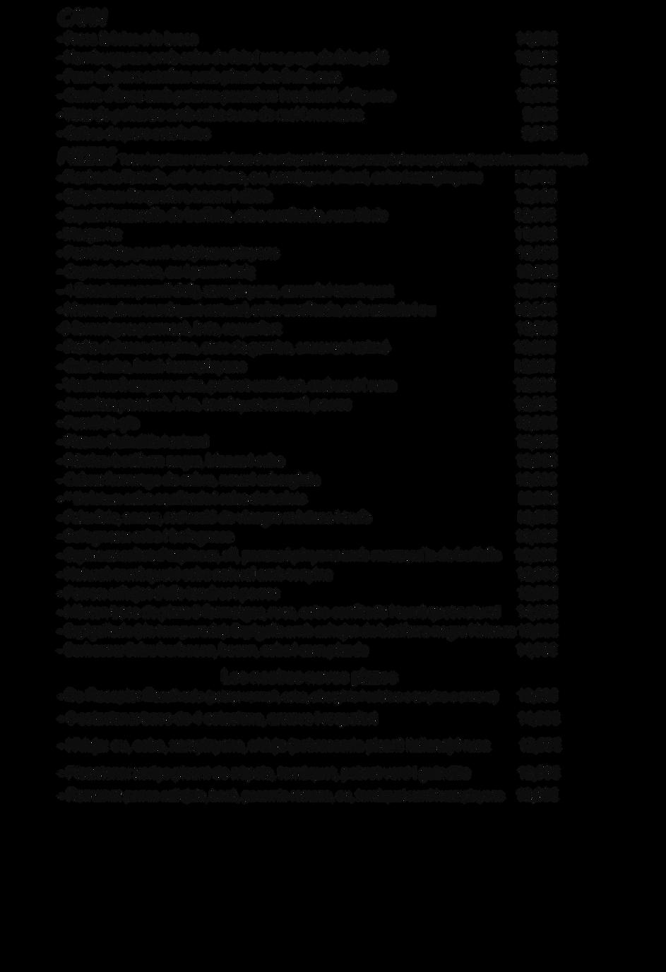 FONDO-carta-cat-2020 (1).png