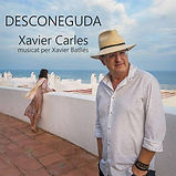 2017-11-17 Desconeguda - Xavier Carles.j