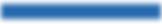 Vitaldent-logo.png