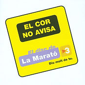 2007-11-26 El_Disc_De_La_Marato_2007_El_