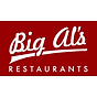 Logo Big als.png