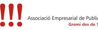 Publicom és membres associat de l'Associació Empresarial de Publicitat.