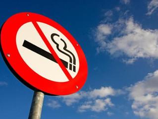 Vilanova vol crear platges sense fum