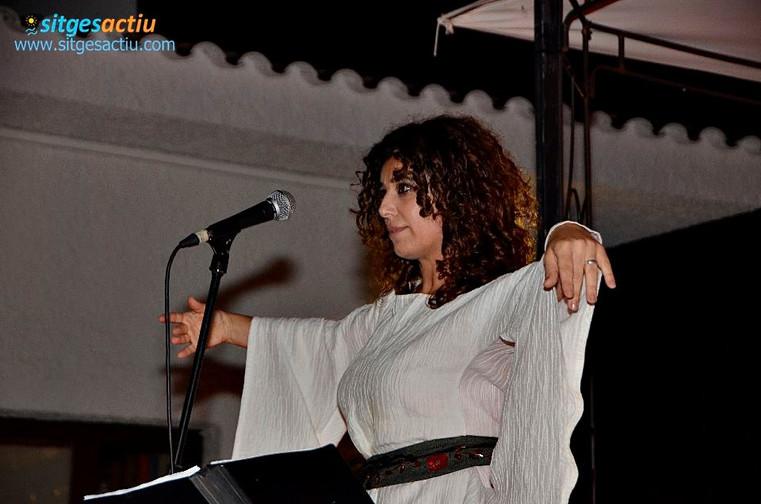 2016-07-29_Concerts_de_Mitjanit_-_Audito