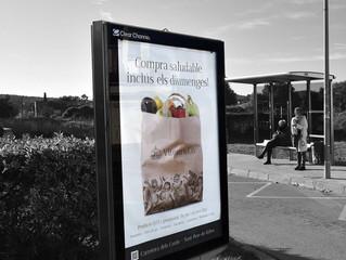 Vitem&Co obre a Sant Pere de Ribes
