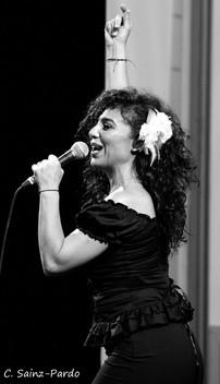 2014-07-05 Kejaleo - Arte Flamenco (Mont