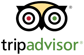Nou mesos de presó per vendre opinions falses a TripAdvisor
