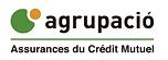 Logo agrupació mutua.png