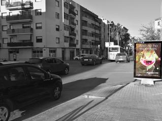 L'Orgànic reobra a Vilanova i la Geltrú