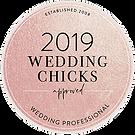 WeddingChicksBadge19_sm.png