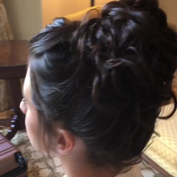 hairstyling.mp4