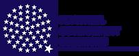 Flywheel logo.png