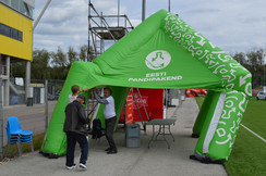 PG 04.07.2020 vup recycling tent.JPG