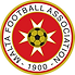 1200px-Malta_Football_Association.svg.pn