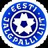 EJL_logo_varviliuga_72dpi.png