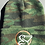 Thumbnail: Brown Water Pelican Beanie