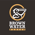 Brown Water Final.png