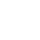 02e440b878b16424-MCDTbinaryclothinglogow