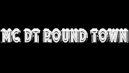 MC DT roundtowncopy.png