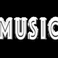 f2675aff44985832-Musiccopy.png