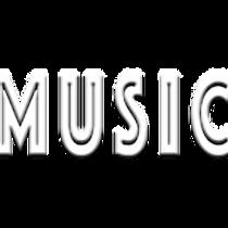 f2675aff44985832-Musiccopy_edited.png