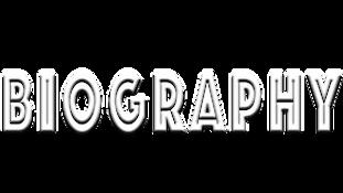 e58df876cb9c0b93-Biographycopy.png