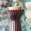 Thumbnail: Moringa de cerâmica