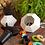 Thumbnail: Marcador de Taça e Copo Passarinho