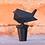 Thumbnail: Rolha para Vinho - Pássaro