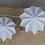 Thumbnail: Luminária de Mesa Bolinha
