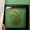 Thumbnail: Quadro Botânico Renda Francesa