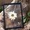 Thumbnail: Quadro Botânico Margaridas