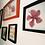 Thumbnail: Quadro Botânico Flor