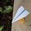 Thumbnail: Aviãozinho