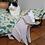 Thumbnail: Gato Origami